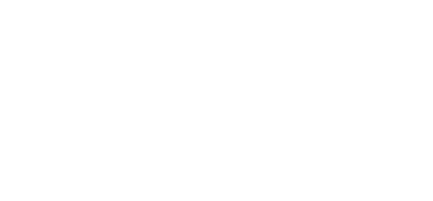 Gyro Beach Executive Townhomes